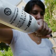 Flare Bottle