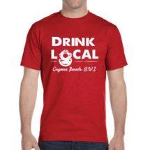Drinklocal